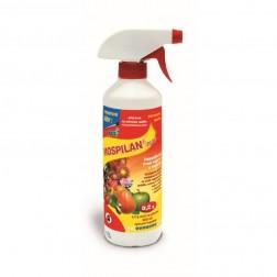 AGRO Mospilan 20 SP s rozprašovačem 0,2 g
